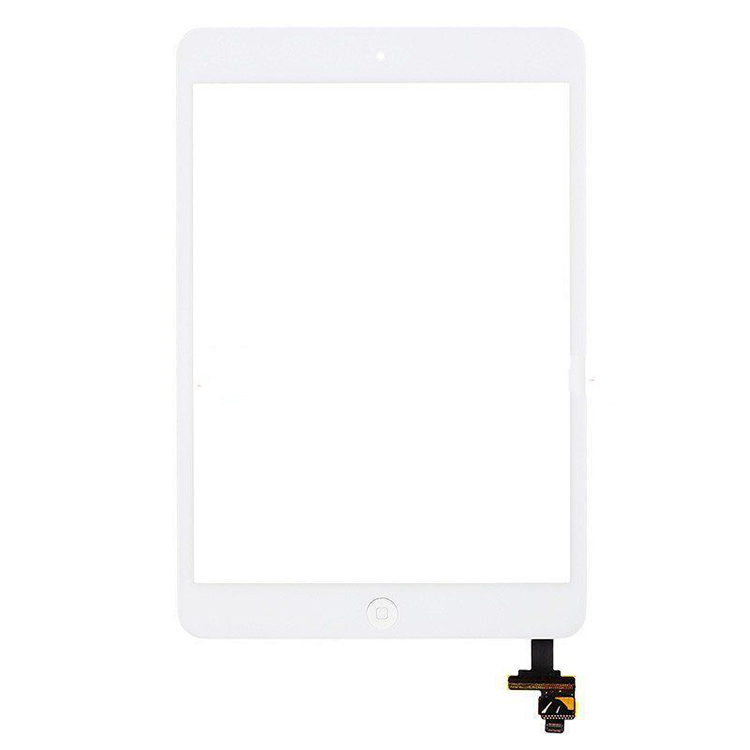 深信达_苹果iPadmini触摸屏加工商_质量好的_实惠的_防爆