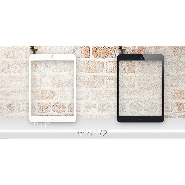 湖北高灵敏iPad触摸屏_深信达_采购询价_产品生产商