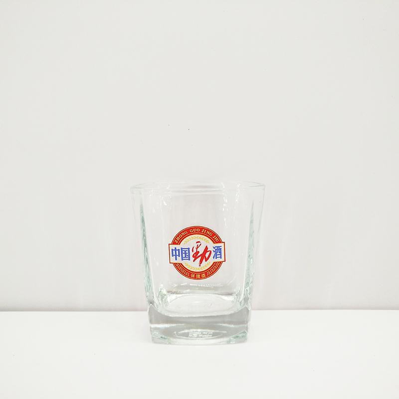肇庆普通白酒杯价格_任意门设计_玻璃_普通_经典_小型_20ml