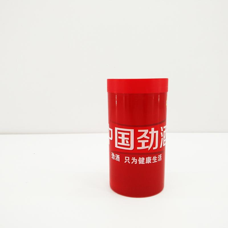 创意_上海家用牙签筒哪种好_任意门设计