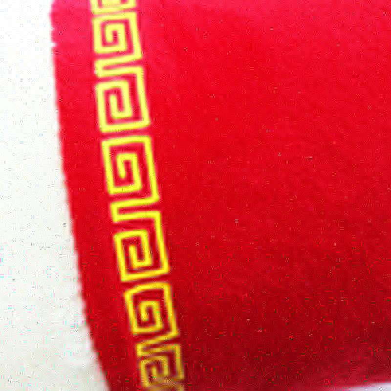 深圳高档PVC板墙贴价格_任意门设计_办公室_创意_家庭_装修