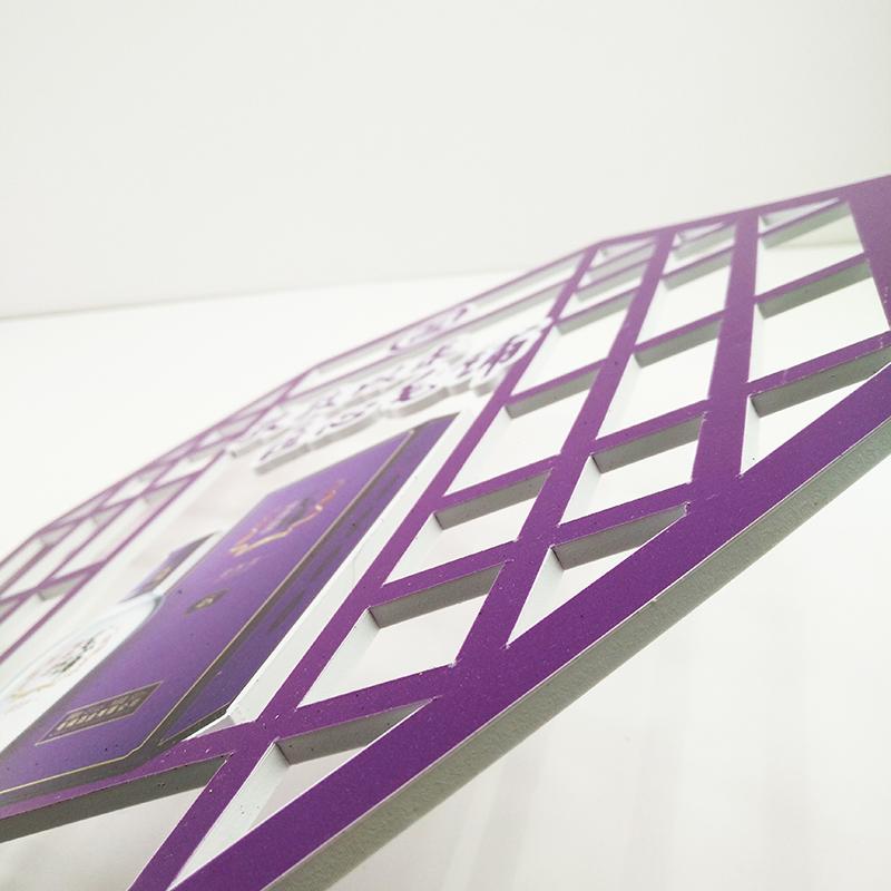 任意门设计_背景墙_深圳高档PVC板墙贴十大品牌