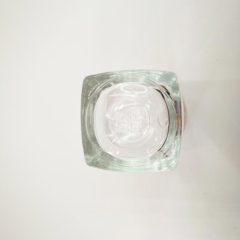 玻璃_肇庆水晶白酒杯尺寸_任意门设计