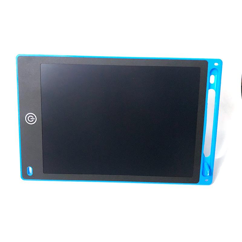 智能_黑科技液晶手写板怎么样_瑞艺塑胶