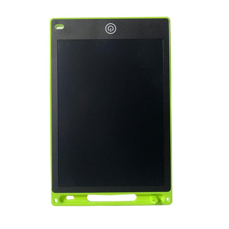 便携液晶手写板质量如何_瑞艺塑胶_8.5寸_16寸_柔性_卡通