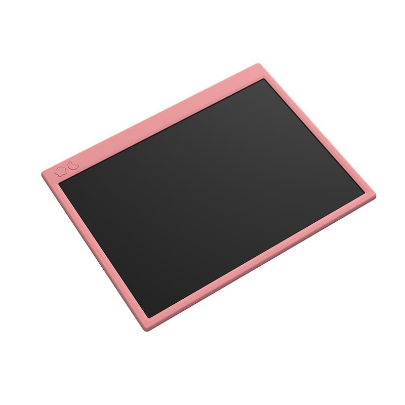 家用智能手写板多少钱_瑞艺塑胶_成人_lcd_黑科技_彩虹