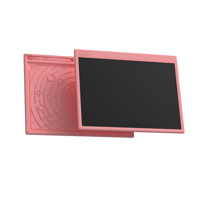 黑科技智能手写板市场_瑞艺塑胶_书写_草稿_永恒_4.4寸