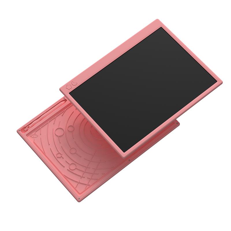 荧光_彩色液晶智能手写板便宜吗_瑞艺塑胶