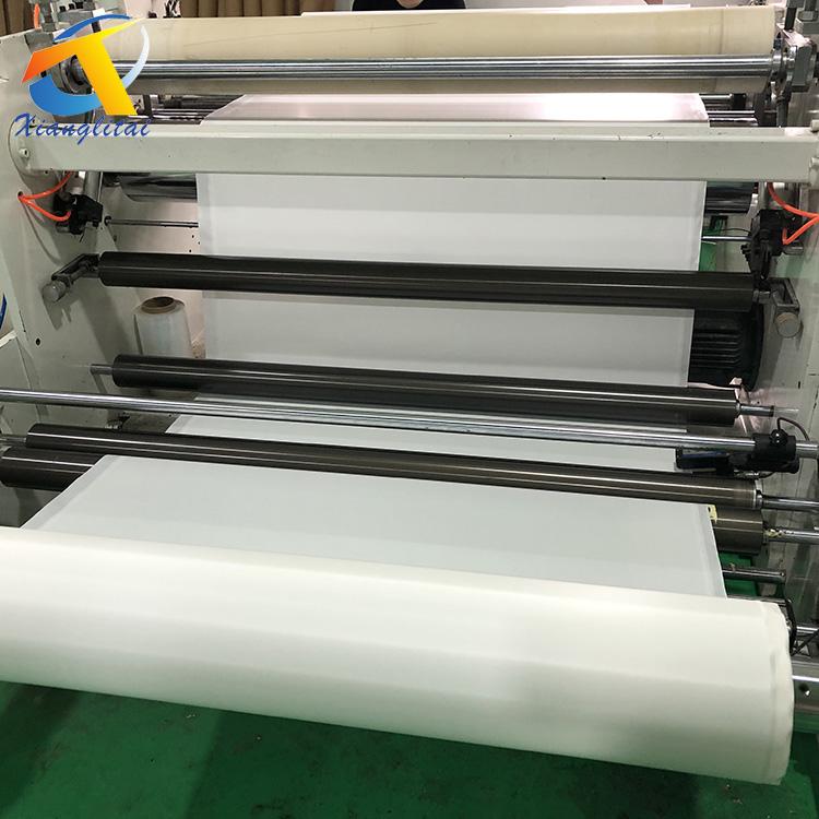 祥利泰电子_3M69_绍兴双面玻璃布胶带供应商
