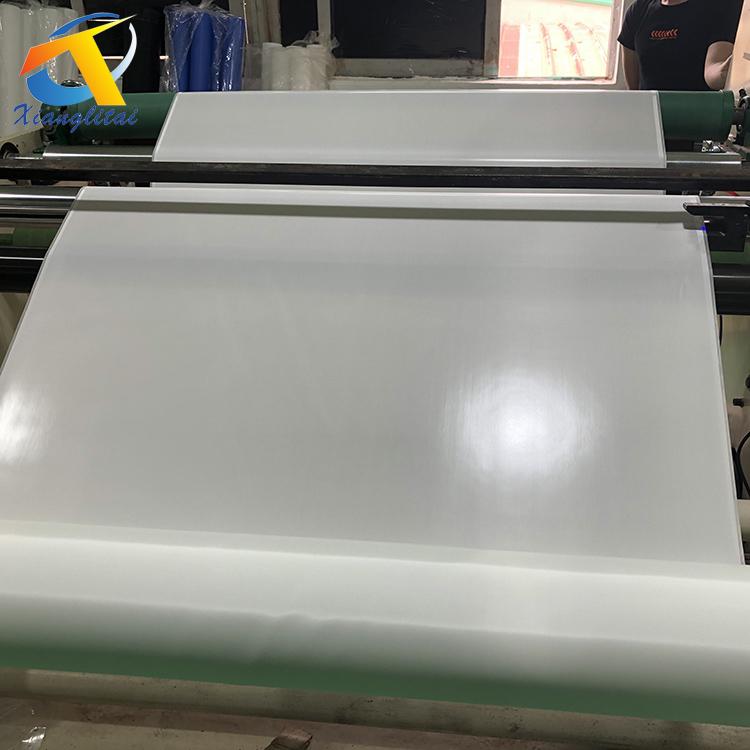 防腐_福州双面玻璃布胶带供应商_祥利泰电子