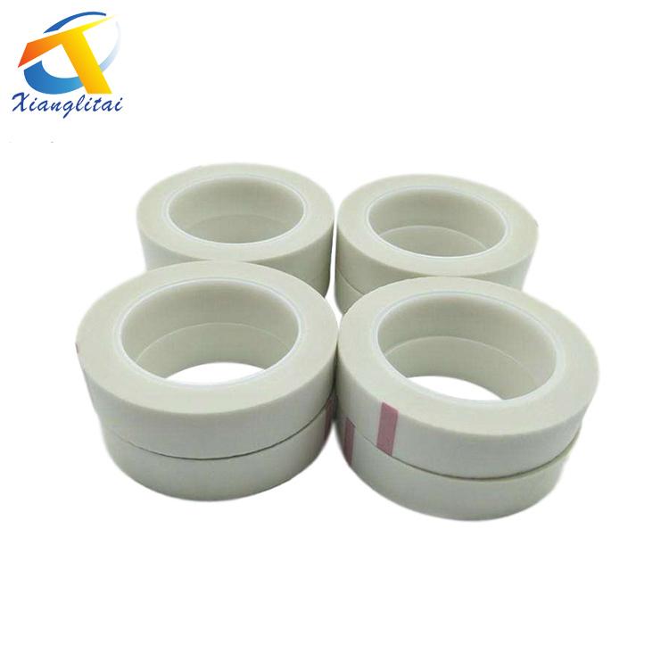 上海防静电玻璃布胶带厂家销售_祥利泰电子_耐高温_防火_铝箔