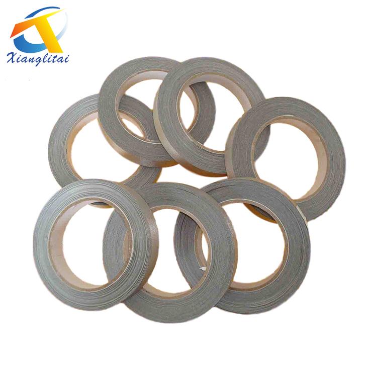 专用_扬州铜箔导电布胶带厂家货源_祥利泰电子
