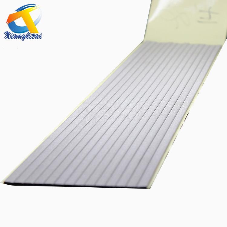 祥利泰電子_屏蔽金屬_揚州屏蔽金屬導電布膠帶生產廠家