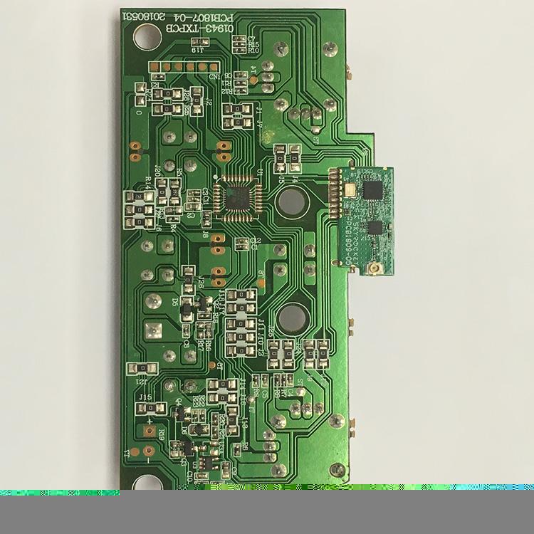 家用_手机膜模切机代理_亿图机电