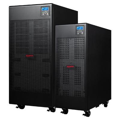 P6-20K UPS