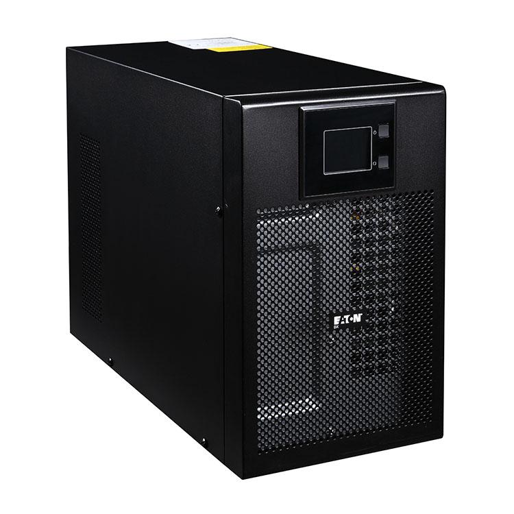 伊頓 DX UPS