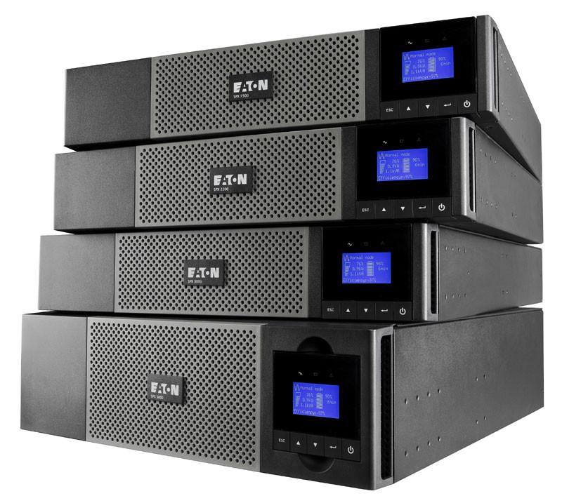 伊頓 5PX UPS