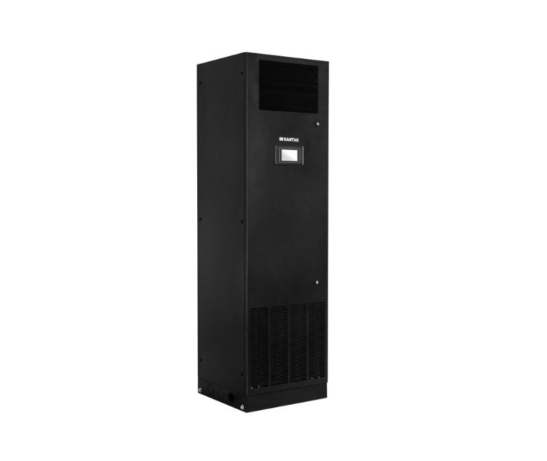 山特城堡 (SCC) 系列高能效机房专用空调