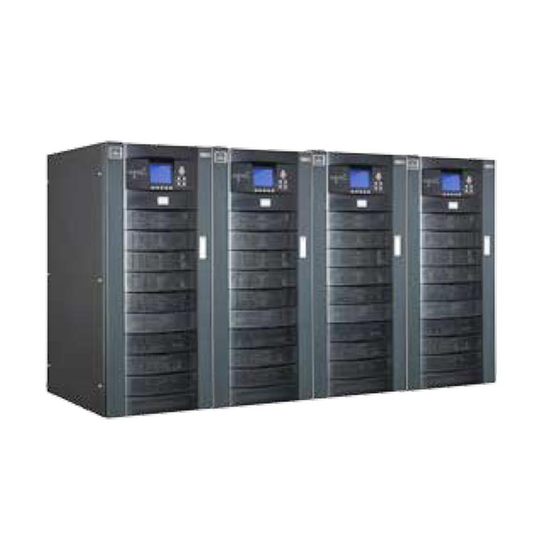 NXr系列UPS(30-200KVA) 11.5.6