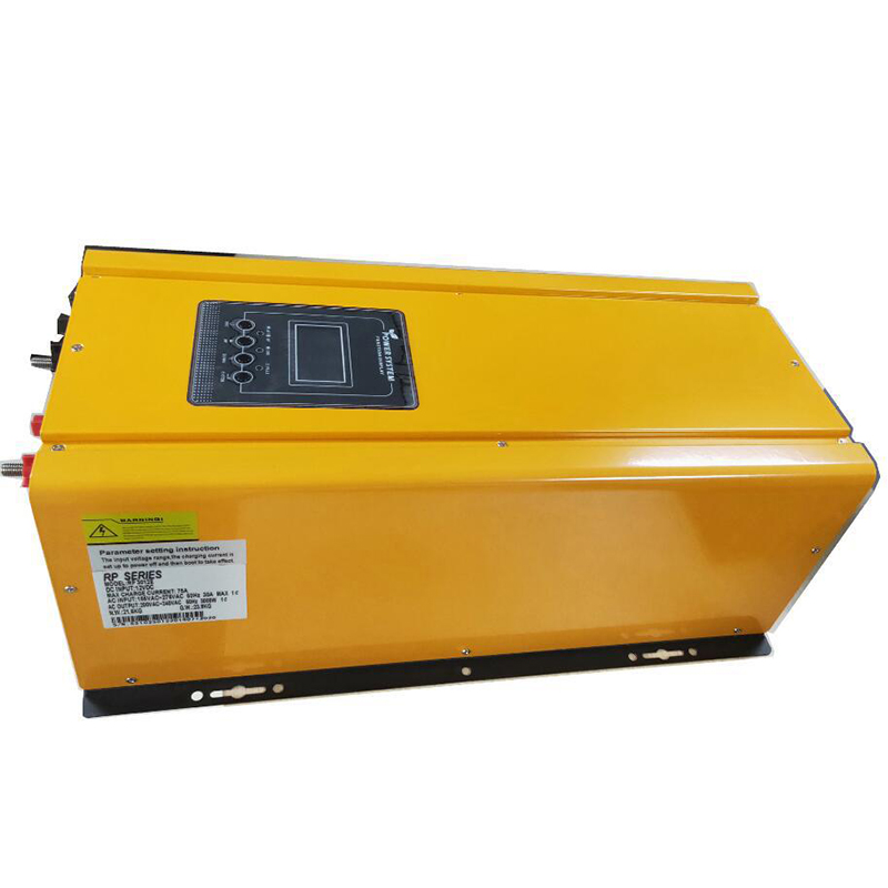 牵引逆变器是锂电池_宏哲电源_2000w_加盟_家用用_电池
