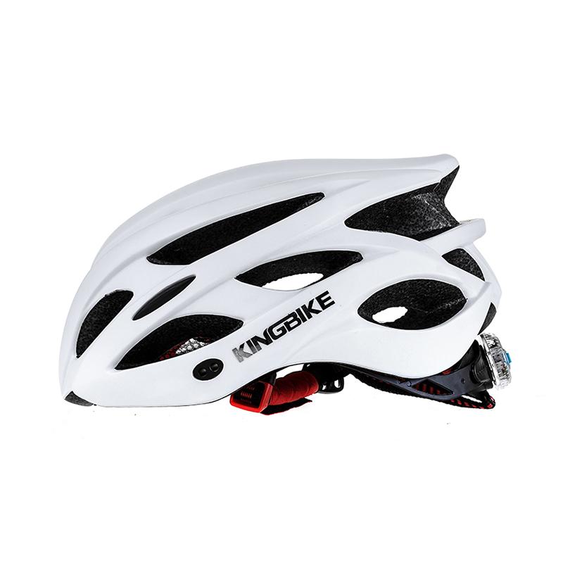 滑板成人头盔多少钱一个_探索者_电动车_滑板_山地车_安全