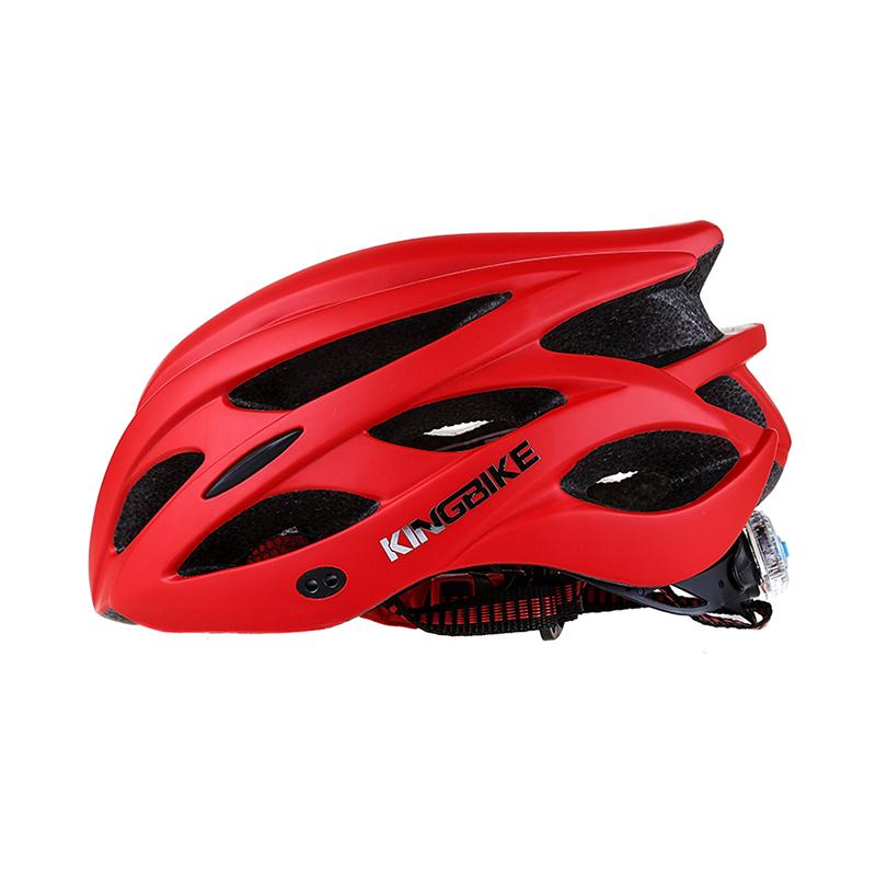 自行车_白色成人头盔怎么选_探索者