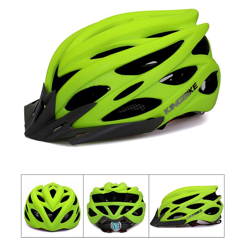 保护_夏天成人头盔什么的好_探索者