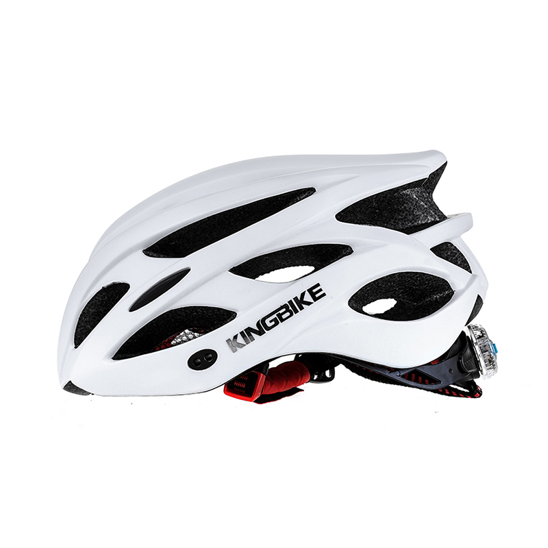 探索者_泡沫_自行车成人头盔哪个牌子比较好