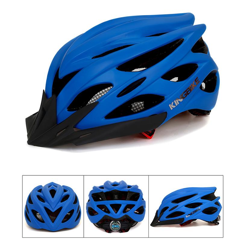 單車成人頭盔怎么戴_探索者_騎行_滑雪_夏天_白色_粉紅色_冬季