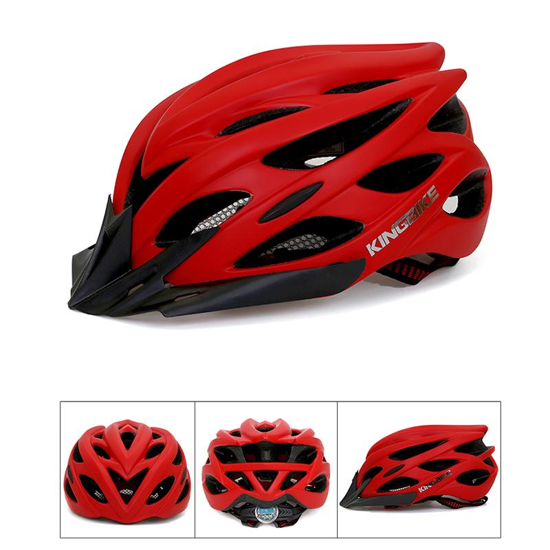 滑板_紅色成人頭盔比較好_探索者