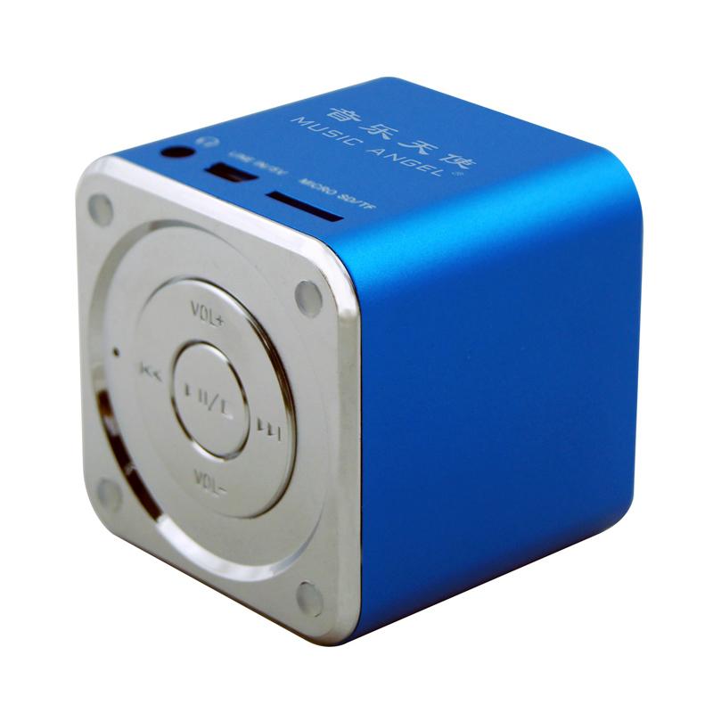 紹興插卡音響_俊佳豪科技_生產企業_產品有哪些