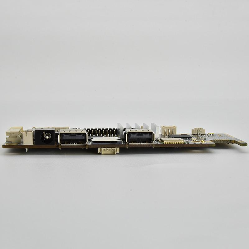 液晶安卓主板市场价格_德睿创芯_云相框_a20_工控_手机_电视