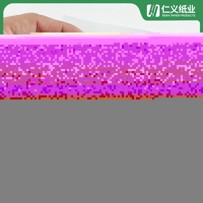 自制_全志a20安卓主板生产商_德睿创芯