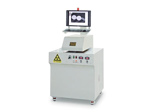 XI-200X-RAY检查机