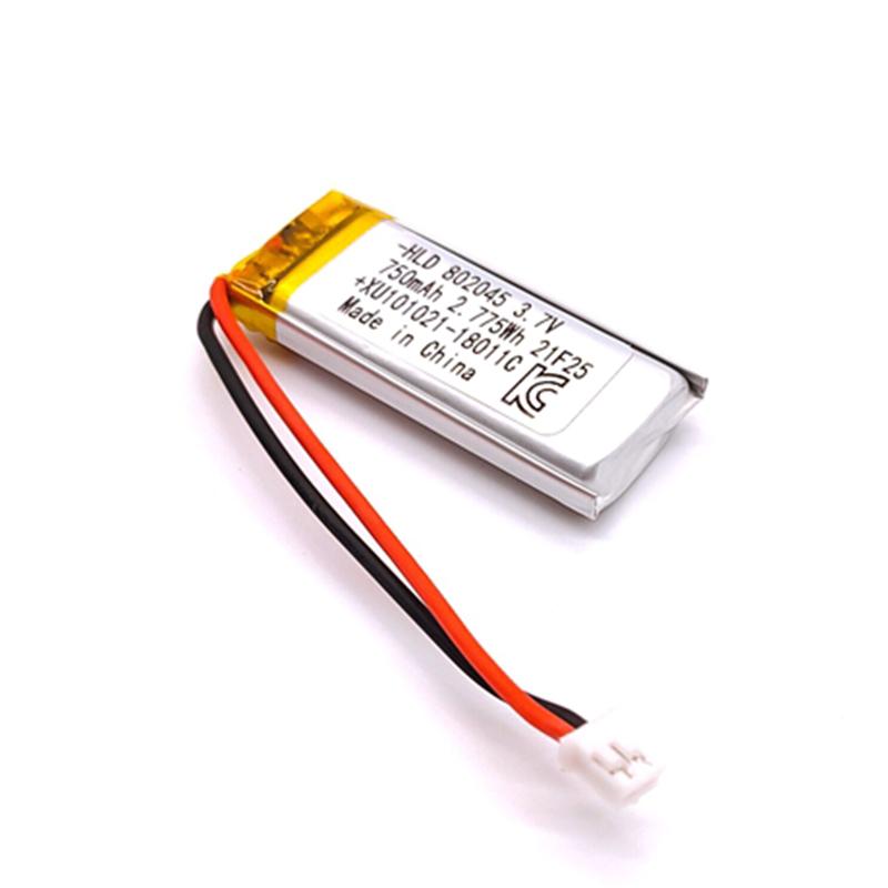 PL802045