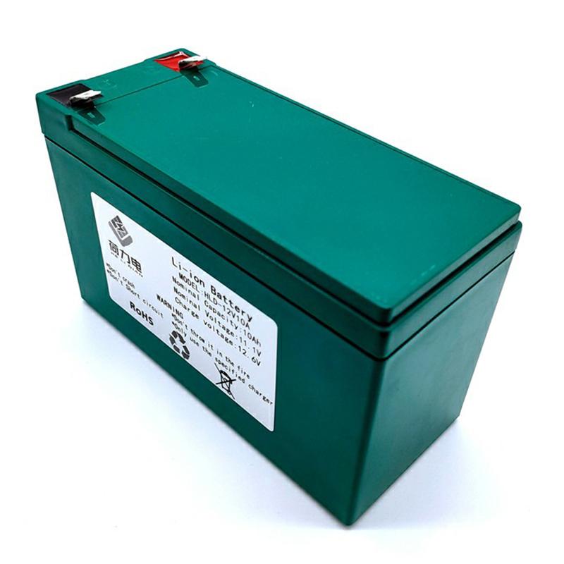 12V10A帶盒接線柱