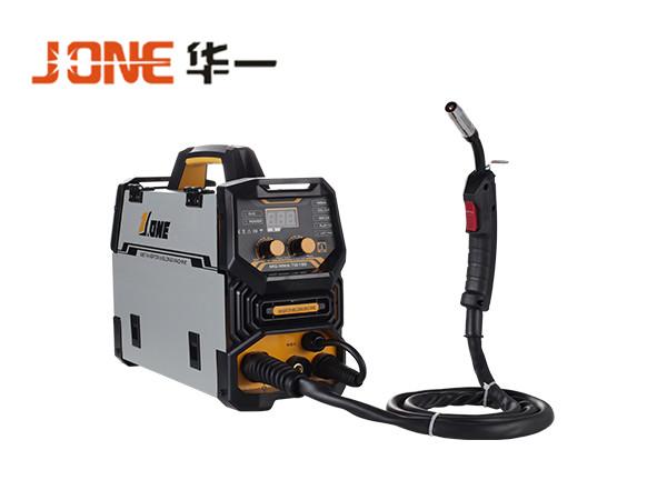逆变气保焊机NBC-220