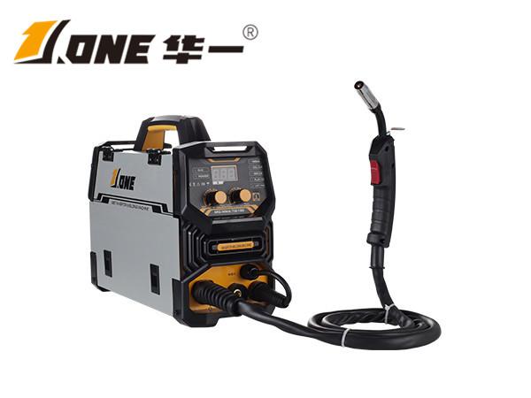 逆變氣保焊機NBC-220