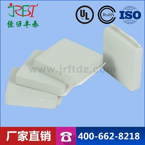 反应烧结碳化硅陶瓷 碳化硅陶瓷厂 碳化矽陶瓷片