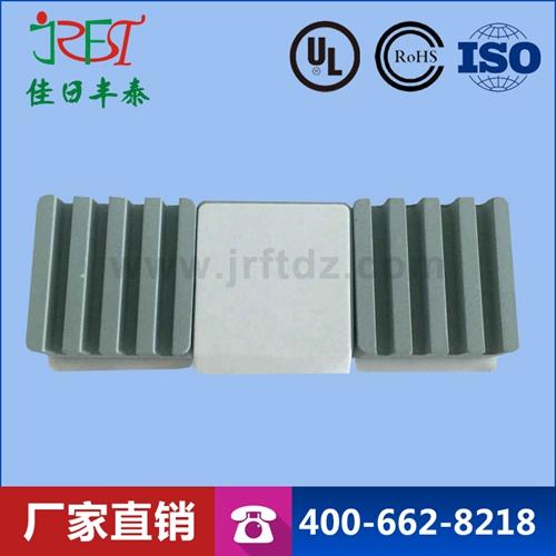 碳化硅陶瓷成分 芯片碳化硅陶瓷片 屏蔽陶瓷片
