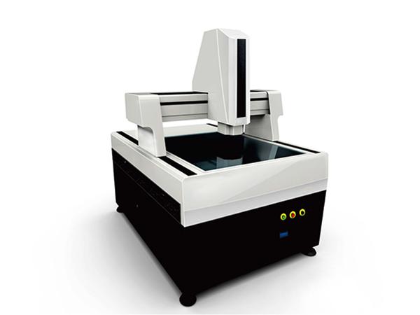 精密光学影像测量仪