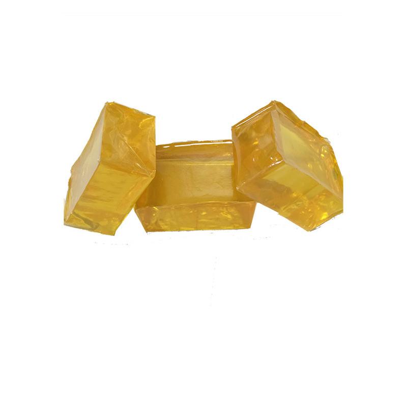 包裝_蘇州熱熔膠塊那個廠家好_宇興偉達科技
