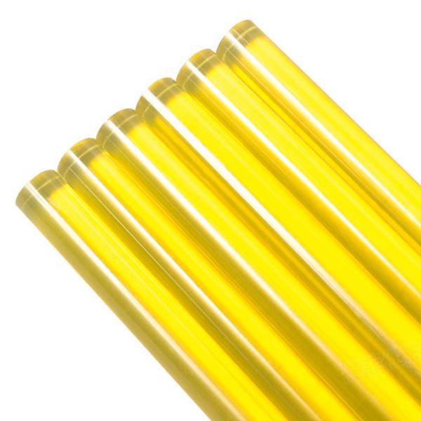 AAL-510 環保黃色透明熱熔膠