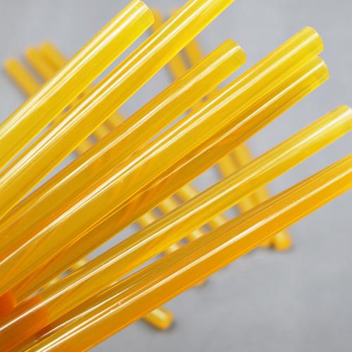 YX-338 黃色透明熱熔膠