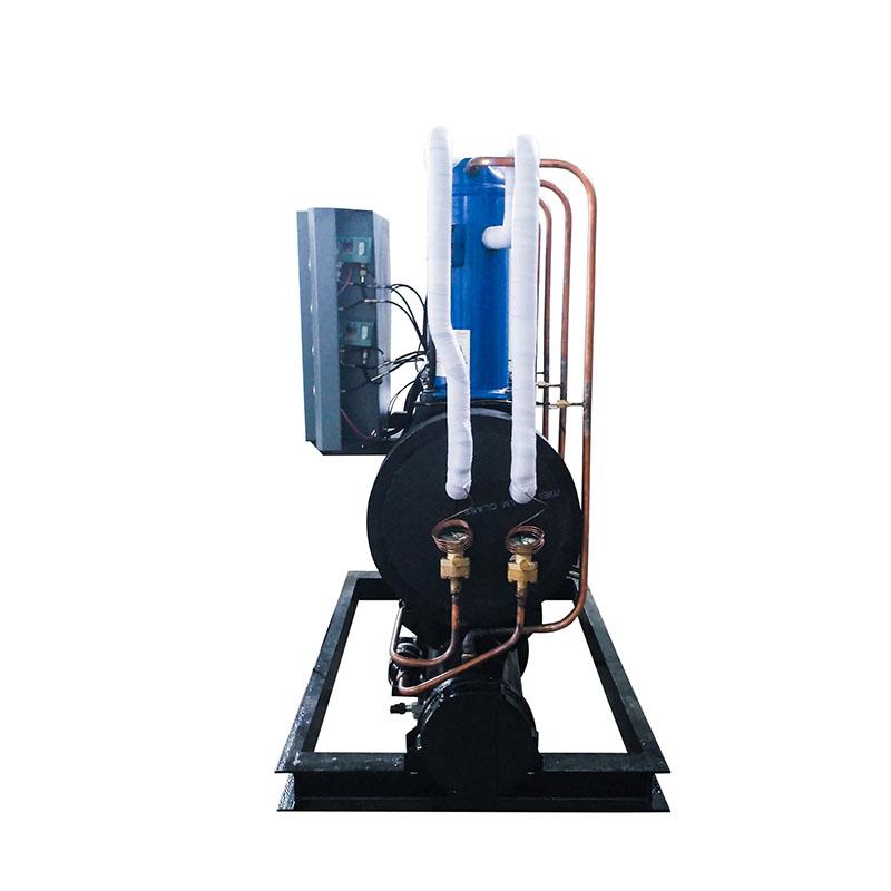 深压纹_化工开放式冷水机哪里有卖_台亚制冷