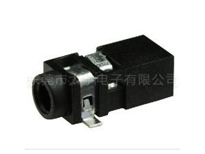 耳机插座PJ-208