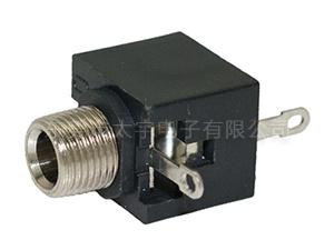 耳机插座PJ-301M