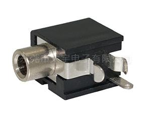 耳机插座PJ-303