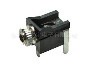 耳机插座PJ-202M