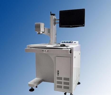 東莞 光纖激光打標機 紫外激光打標機 二氧化氮激光打標機